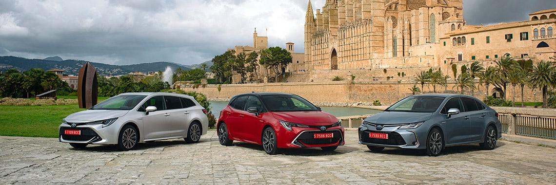Toyota-Corolla-1140_tcm-22-2182167-1140-380.jpg