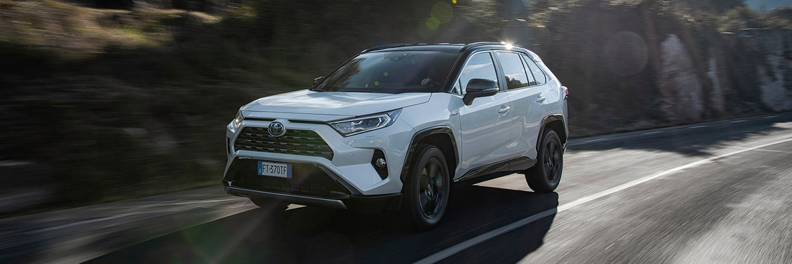 Dynamic_White_Bitone_Rav4_2019_06-hero.jpg